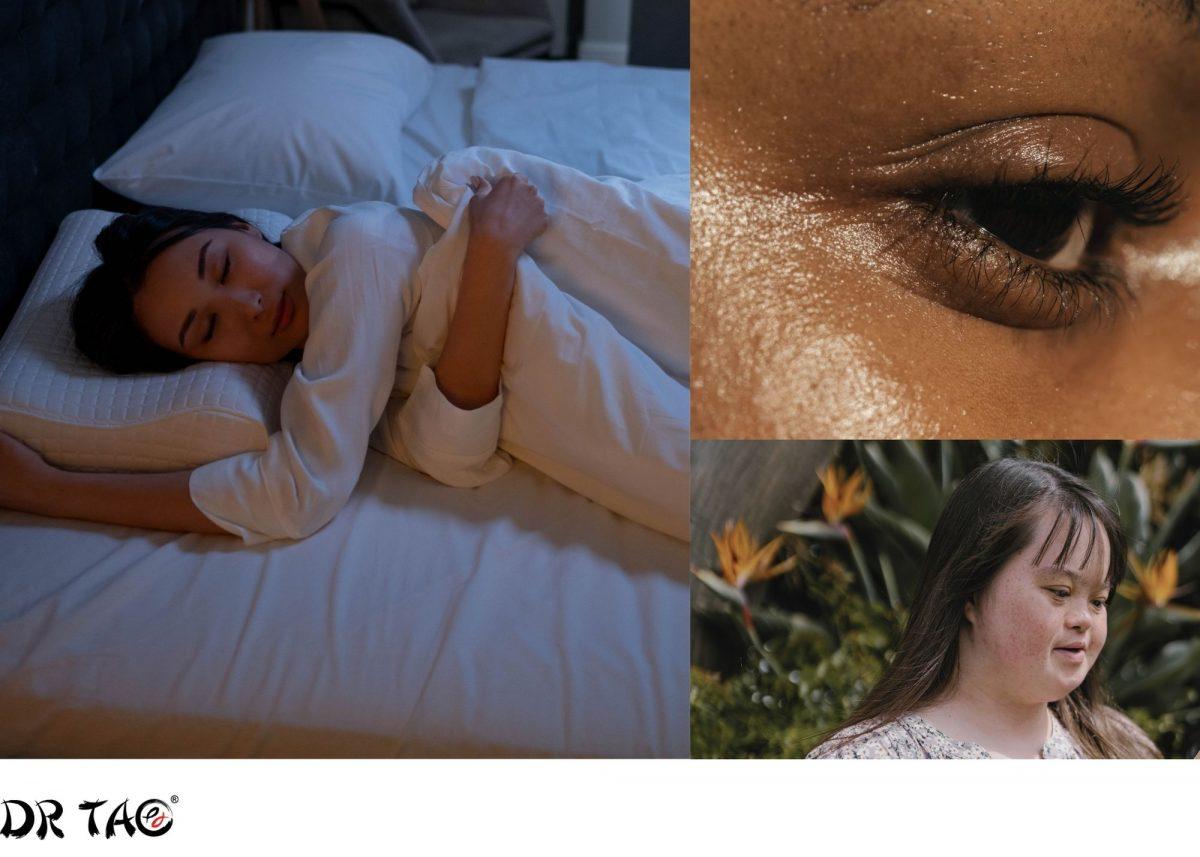 La melatonina es una neuro-hormona que regula los ciclos del reloj biológico, así como la salud ocular, etc.